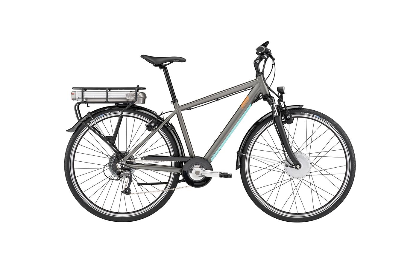 Vélo électrique Lapierre Overvolt Trekking 100 2018 (shop.cycles-lapierre.fr)