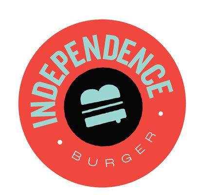 1 an de Burgers offert aux 100 premiers clients - Independence Burger Toulouse (31)