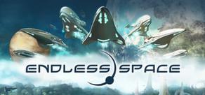 Endless Space (jeu dématérialisé pour Windows/Mac OS)