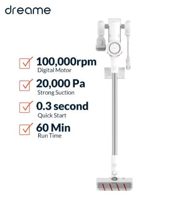 Aspirateur balai sans fil Xiaomi Dreame V9