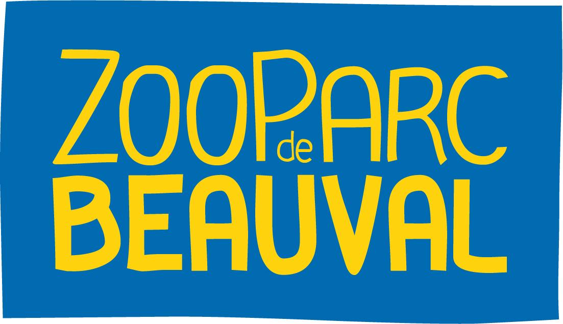 Promotions sur les billets au ZooParc de Beauval - Ex : Billet adulte 2 jours (zoobeauval.com)