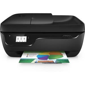 Imprimante multifonction à jet d'encre HP Officejet 3831
