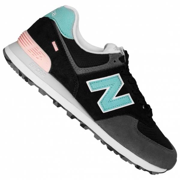 Chaussures New Balance ML574 Daim - du 37 au 42.5