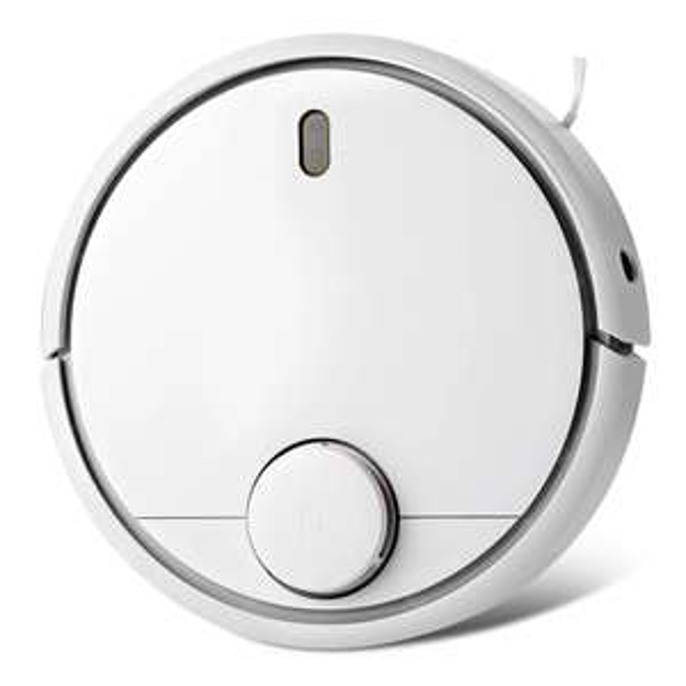 Aspirateur Robot Xiaomi Mi V1 - Blanc (Entrepôt EU)
