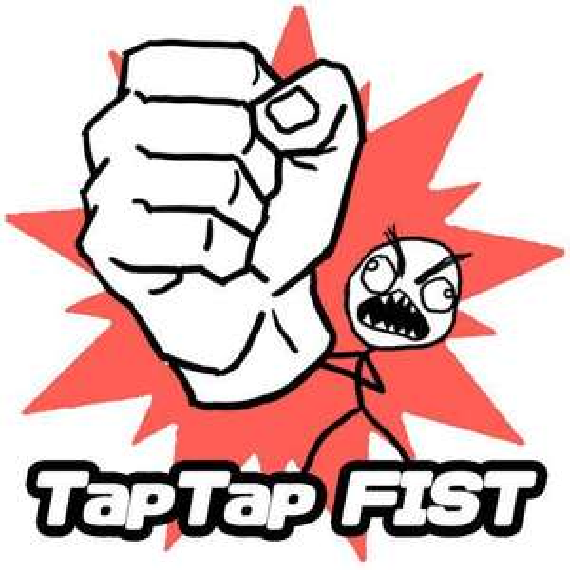 Jeu Tap tap fist VIP gratuit sur Android