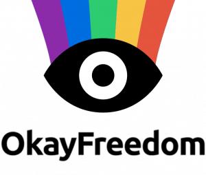 Licence VPN OkayFreedom Premium Gratuite avec Traffic Illimité pour PC - 1 An (Dématérialisée - okayfreedom.com)