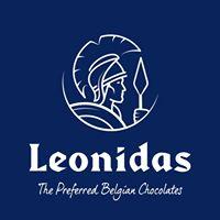 Recevez 150g de billes de chocolat de Saint-Nicolas gratuites à l'achat de 300g (Leonidas - Frontaliers Belgique)