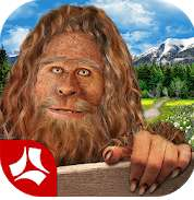 À la recherche de Bigfoot sur Android ou iOS