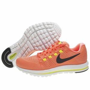 Chaussures de running Nike Vomero 12 - Rose - Femme (Tailles 37 1/2 et 38)