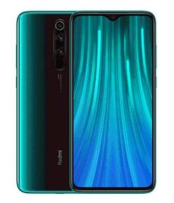 Smartphone 6,53'' Xiaomi Redmi Note 8 Pro - 128Go (Vendeur Tiers)