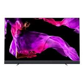"TV OLED 55"" Philips 55OLED903 - UHD 4K, HDR, Ambilight, Android TV (Comme neuf) + 273.80€ en SuperPoints"