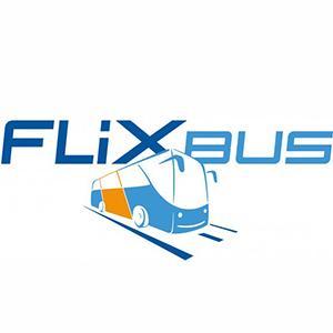 Billet de bus : Rennes - Lille ( et autres trajets )