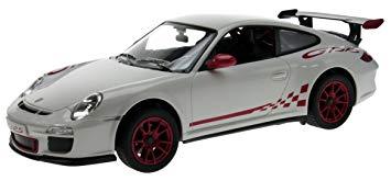 Jouet Porsche 911 GT3 RS Telecommandée - Autun (71)