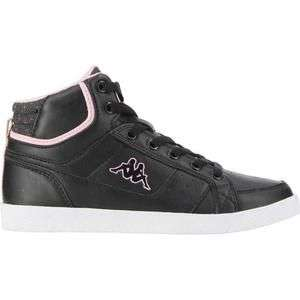 Chaussures Kappa Aperym Mid pour Enfants - Taille 39