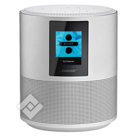 Enceinte connectée Bose Home Speaker 500