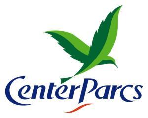 Sélection de séjours CenterParcs en promo - Ex : 5 jours / 4 nuits en chambre d'hôtel Premium 2 personnes - Domaine Les Bois-Francs