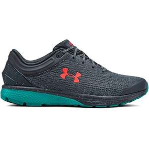 Baskets de Running Homme Under Armour Charged Escape 3
