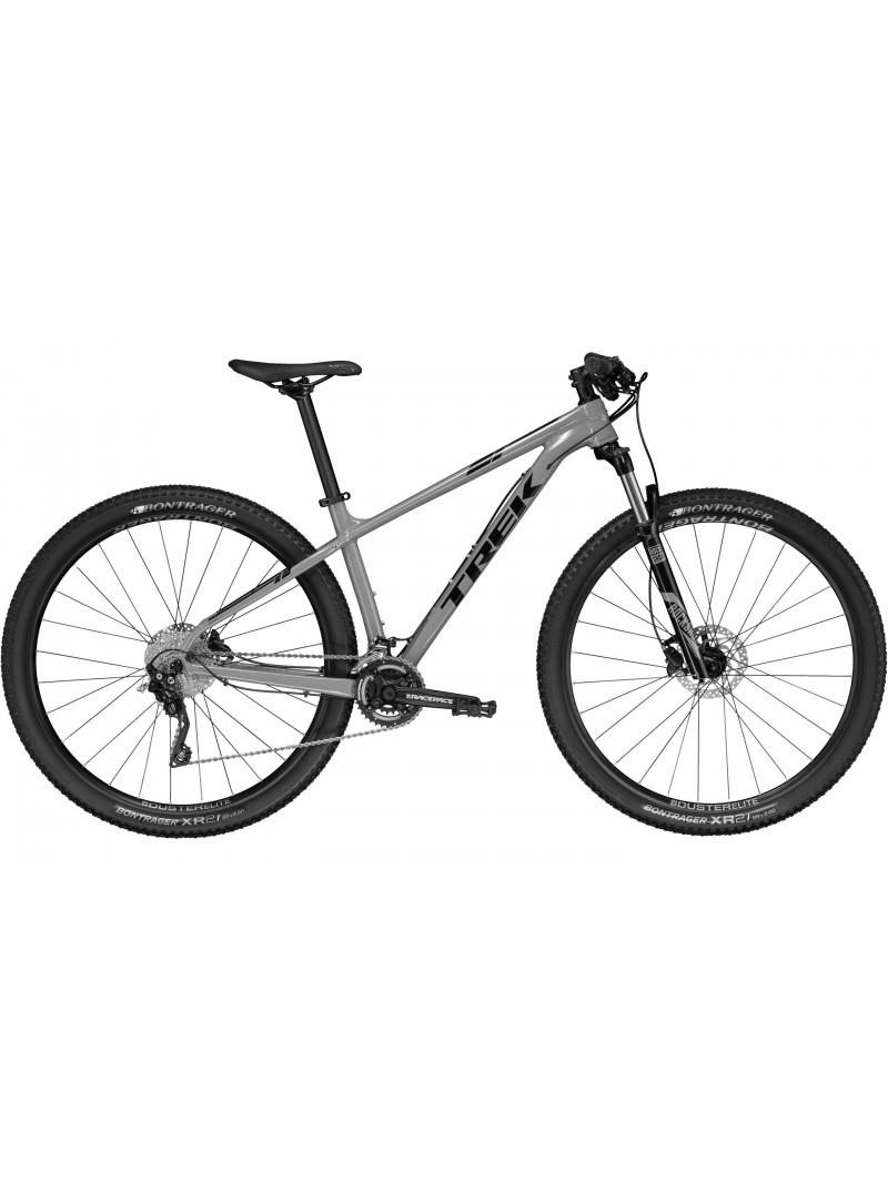 VTT TREK X Caliber 8 (2019) - Taille M/L (cyclesexpert.com)