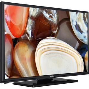 "TV 40"" Haier LDF40V280S - full HD, LED, Smart TV (170.99€ pour les membres CDÀV)"