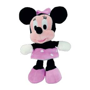 Peluche Disney Junior - 25 cm, Plusieurs Modèles