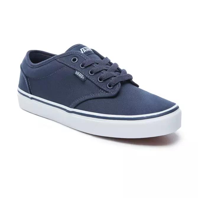 Chaussures Vans Atwood - différents coloris (du 38.5 au 50)