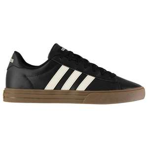 Chaussures Adidas Daily 2.0 Trainers - Tailles 40 à 46