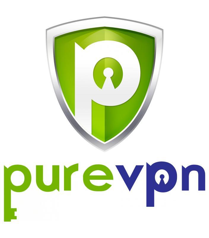 Abonnement PureVPN de 5 ans