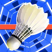 Badminton Pro Gratuit sur Android
