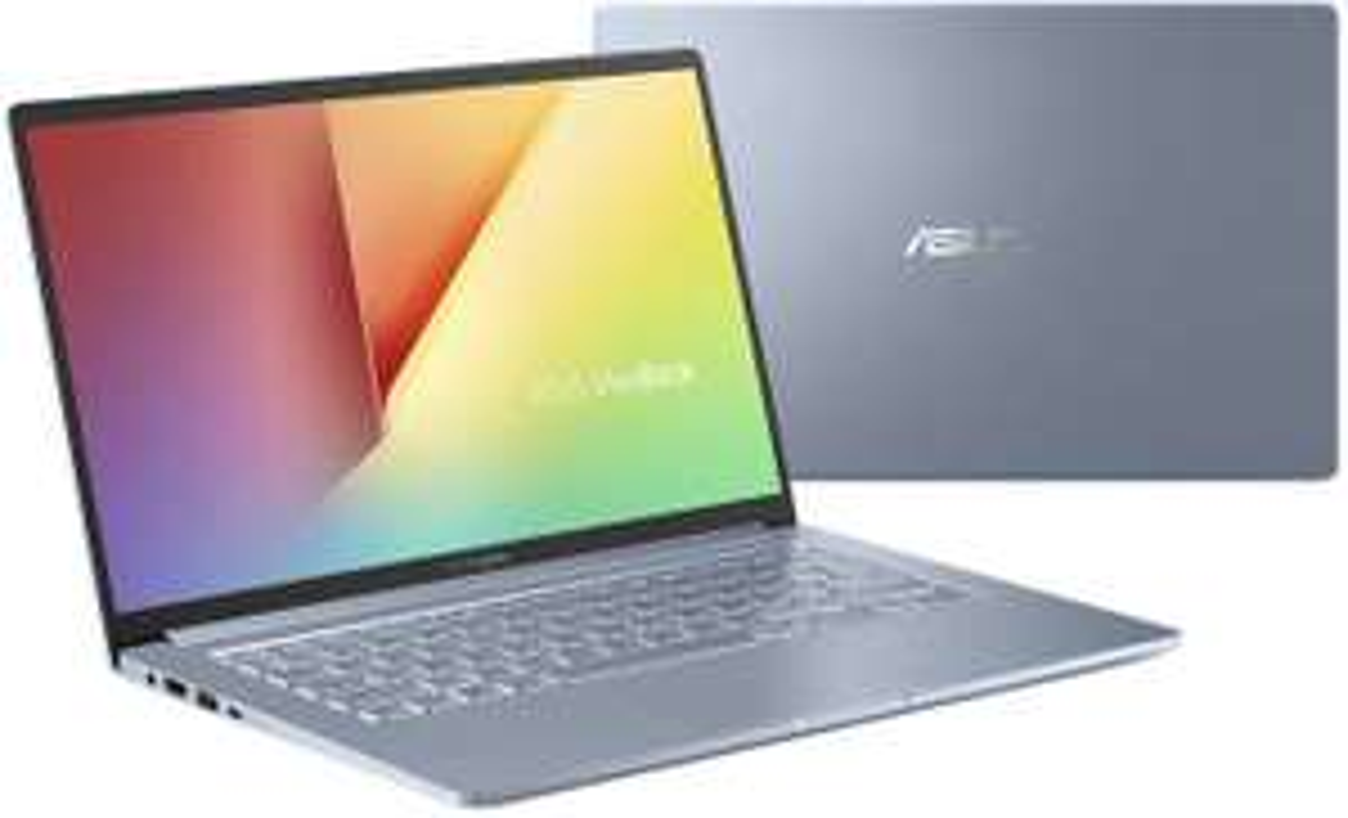 "PC Portable 14"" Asus Vivobook S403FA-EB116T - i5-8265U, 8 Go de Ram, 512 Go SSD"