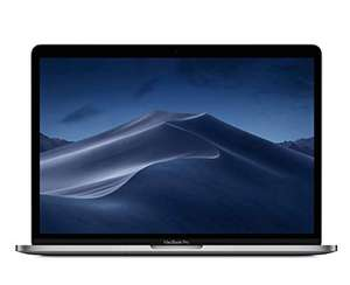 "PC portable 13.3"" Apple MacBook Pro Touch Bar - i5, 8 Go de RAM, 256 Go en SSD"