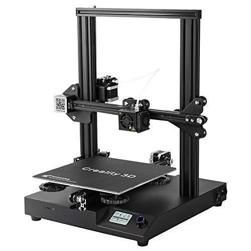 Imprimante 3D Creality CR-20 (Vendeur Tiers)