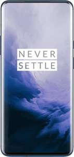 "Smartphone 6.67"" OnePlus 7 Pro - 8 Go de RAM, 256Go"