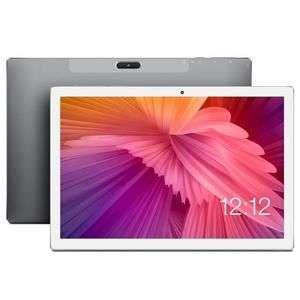 "Tablette 10.1"" Teclast M30 - 4 Go RAM + 128Go ROM (Vendeur Tiers)"