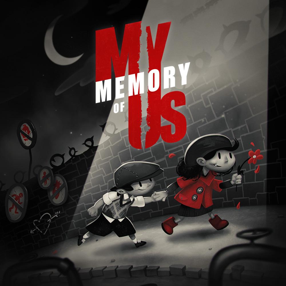 My Memory of Us sur Nintendo Switch (Dématérialisé - eShop)