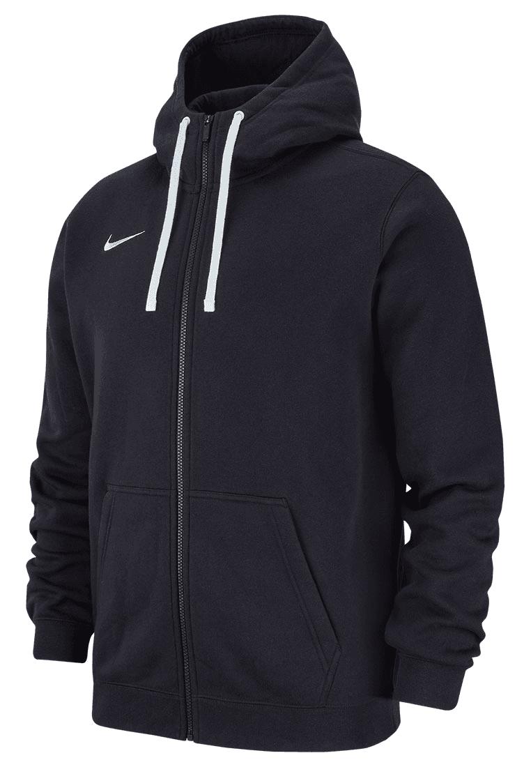 Veste à capuche Nike Team Club 19 - Différents coloris et différentes tailles
