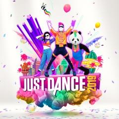 Just Dance 2019 sur Nintendo Switch (Dématérialisé)
