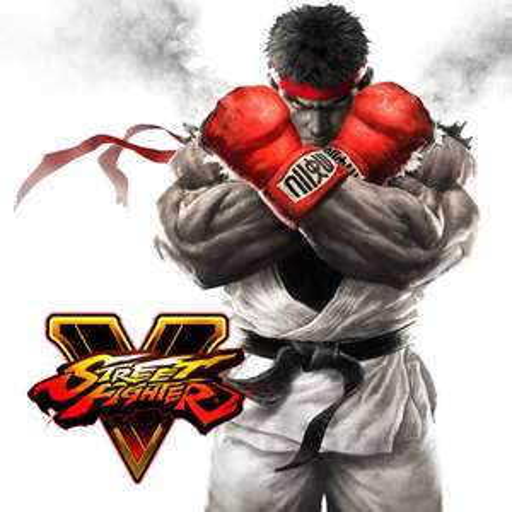 Street Fighter V jouable gratuitement pendant 9 jours sur PC (Dématérialisé)