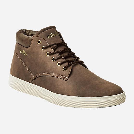 Chaussures Chukkas homme Drammen Ellesse