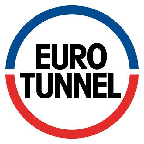 Traversée Aller / Retour pour une journée du mardi au jeudi via Eurotunnel