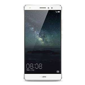 """Smartphone 5.5"""" Huawei Mate S Champagne - 32 Go, 4G, Simple Nano-SIM, Android 5.1 Lollipop"""