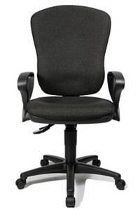 Chaise de bureau Topstar Point 80 8180SG22
