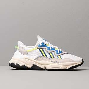 Sneakers Adidas Ozweego - Plusieurs tailles disponibles