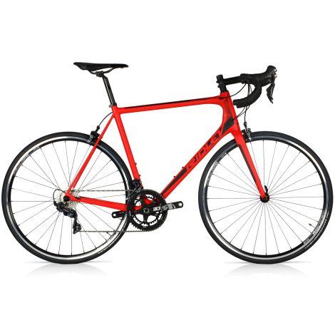 Vélo de route Ridley Helium X - Taille L ou XL
