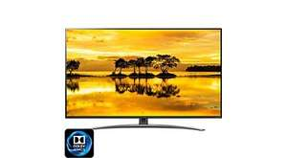 "Tv 49"" LG NanoCell 49SM9000 - SmartTV, 100Hz"