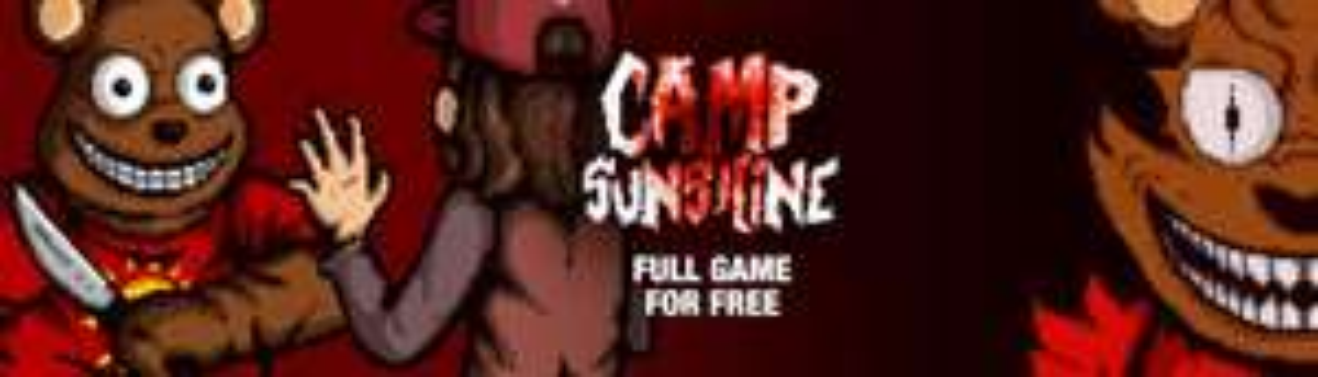 Camp Sunshine Gratuit sur PC (Dématérialisé, DRM-free)