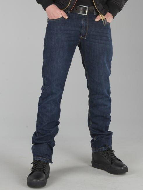 Sélection de Jeans pour moto en Aramide