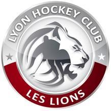 Match Hockey sur Glace LHC Les Lions / Morzine à Lyon