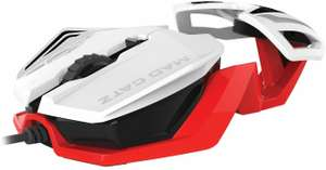 Souris Gaming Mad Catz R.A.T.1