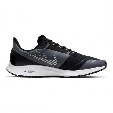 Chaussures de running homme Nike Air Zoom Pegasus 36 Shield