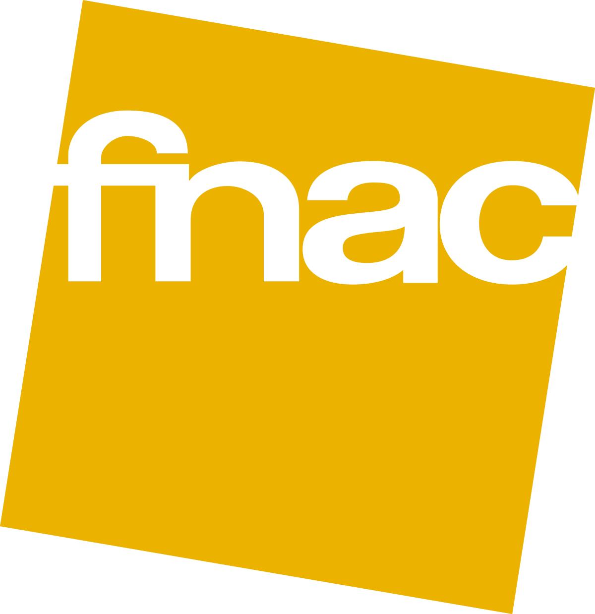 Abonnement à la carte Fnac+ à 1€ pour l'achat d'un article parmi une sélection + lunettes type Aviator offertes